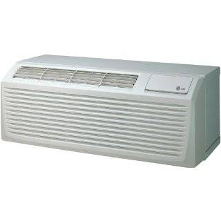 Rv Air Conditioner 15 000 Btu Low Profile Penguin By