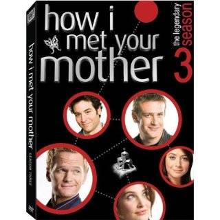 Harris, Josh Radnor, Alyson Hannigan, Cobie Smulders: Movies & TV