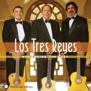 El Retorno De Los Tres Reyes: Los Tres Reyes: MP3