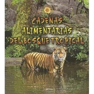 Que Son Los Reptiles? (Ciencia de los Seres Vivos) (Spanish Edition